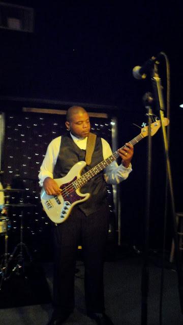 2012-05-27 Rosys Jazz Hall - Rosy%2527s%2BJazz%2BHall%2B027.JPG