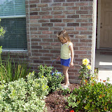 Easter Egg Hunting - 101_2238.JPG