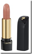 Lancome l'Absolue Rouge in No 250 Beige Mirage