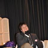 The Importance of being Earnest - DSC_0110.JPG
