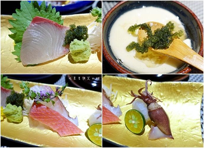 24 鼎膾北海道毛蟹專門店 無敵海景生魚丼2.1 澳洲和牛鍋物買一送一