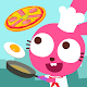 Papo World Bunny's Restaurant (game)