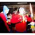 2013-01-19-ckouckenardsr-063.jpg