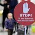 النمسا تسجل 5226 إصابة جديدة بفيروس كورونا و 60 حالة وفاة