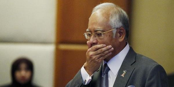 Najib Ditangkap Sosma.jpg