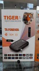 T8 Forever V2 – H.265