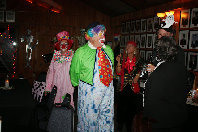 2014 Halloween Party - IMG_0439.JPG
