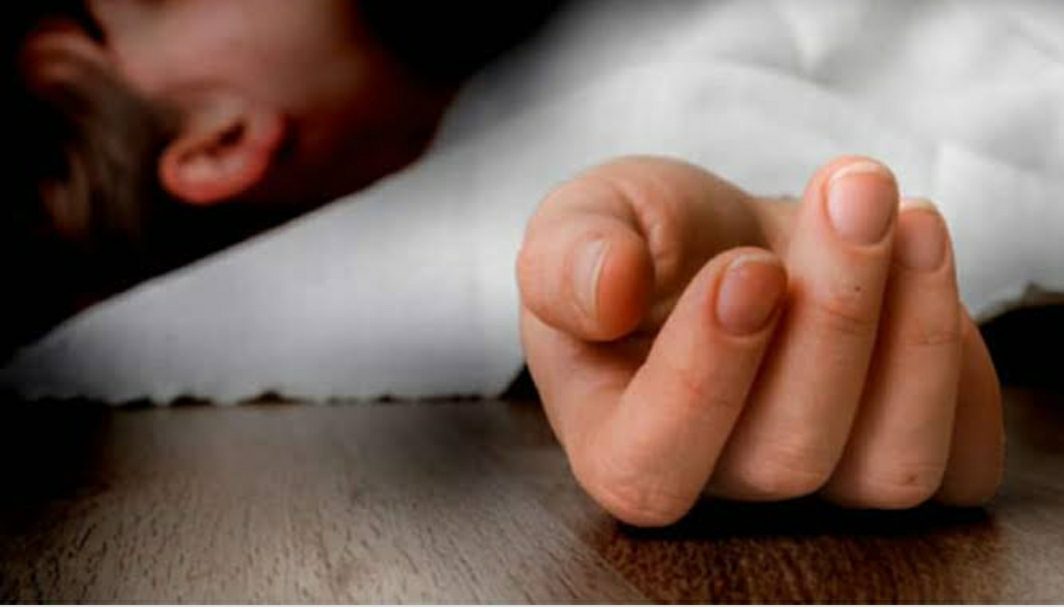 ಹಕ್ಕಿ ಜ್ವರಕ್ಕೆ 11 ವರ್ಷದ ಬಾಲಕ ಬಲಿ..!!