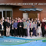 Project Timothy - IMG_1775.jpg