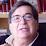 Julio Payá Bargés's profile photo
