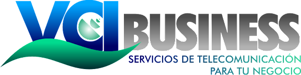logo%252520de%252520vci%252520business.p
