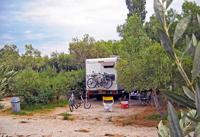camping08