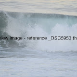 _DSC5953.thumb.jpg