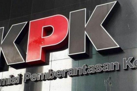 Pegawai Duga KPK Bersiasat Tutupi Hasil Tes Wawasan Kebangsaan