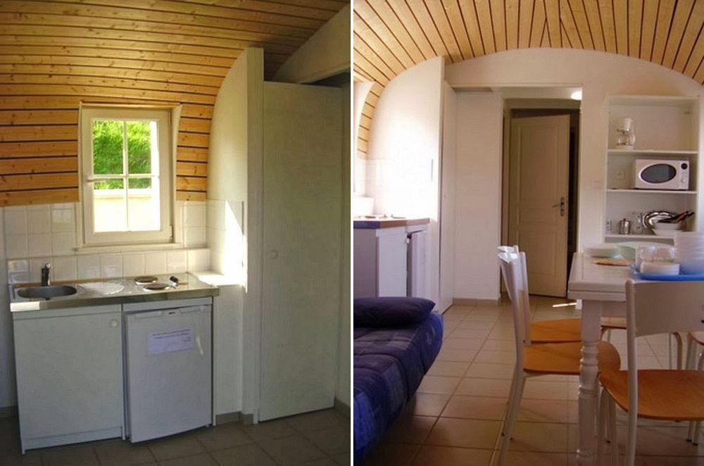equihen-plage-boat-house-5