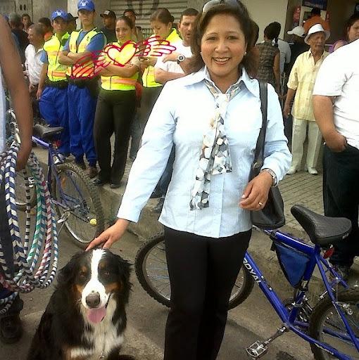 Glenda Herrera