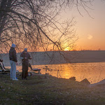 20150411_Fishing_Babyn_002.jpg