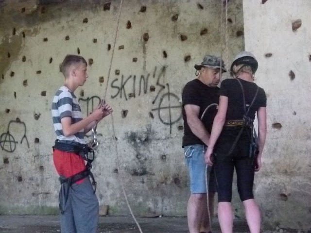 Obóz Ustrzyki 2015 - P1130796_1.JPG