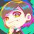 Kuroyami Yuki avatar image