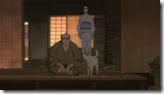 [Ganbarou] Sarusuberi - Miss Hokusai [BD 720p].mkv_snapshot_01.04.57_[2016.05.27_03.32.39]