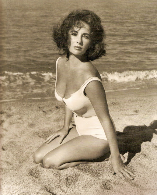 Suddenly, Last Summer may not