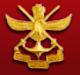 UPSC , NDA II , Recruitment 2021 , NdA Logo ,