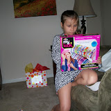 Corinas Birthday Party 2012 - 100_0850.JPG