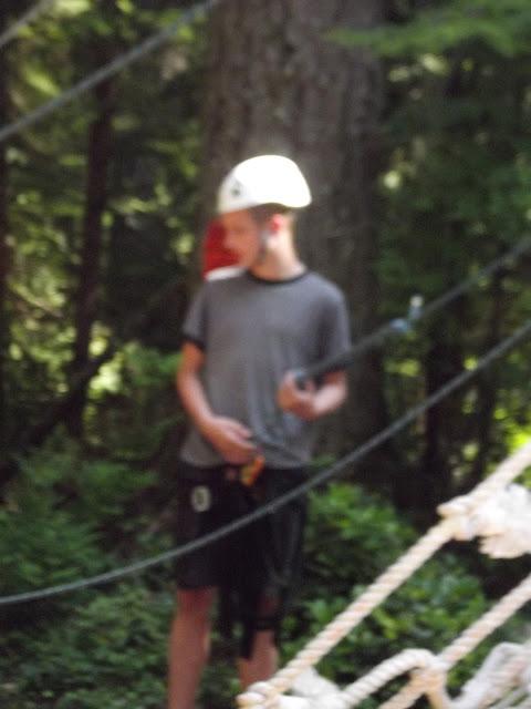 Camp Pigott - 2012 Summer Camp - camp%2Bpigott%2B089.JPG