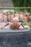 2016-07-29-blik-en-bloos-fotografie-zomerspelen-099.jpg