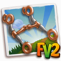 farmville-2-cheats-codes horse-bit