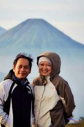 ngebolang gunung prau 13-15-juni-2014 nik 041