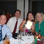 2009 Members Drinks 018.jpg