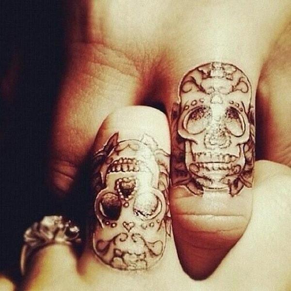 dedo_do_crnio_tatuagem