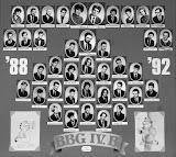 1992 - IV.b