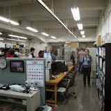 2014 Japan - Dag 2 - IMG_1335.JPG