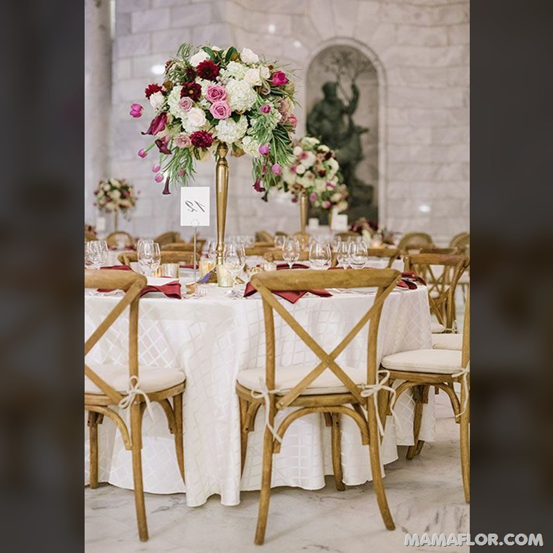 Centros-de-mesa-para-Boda-Elegante-y-sofisticada---13