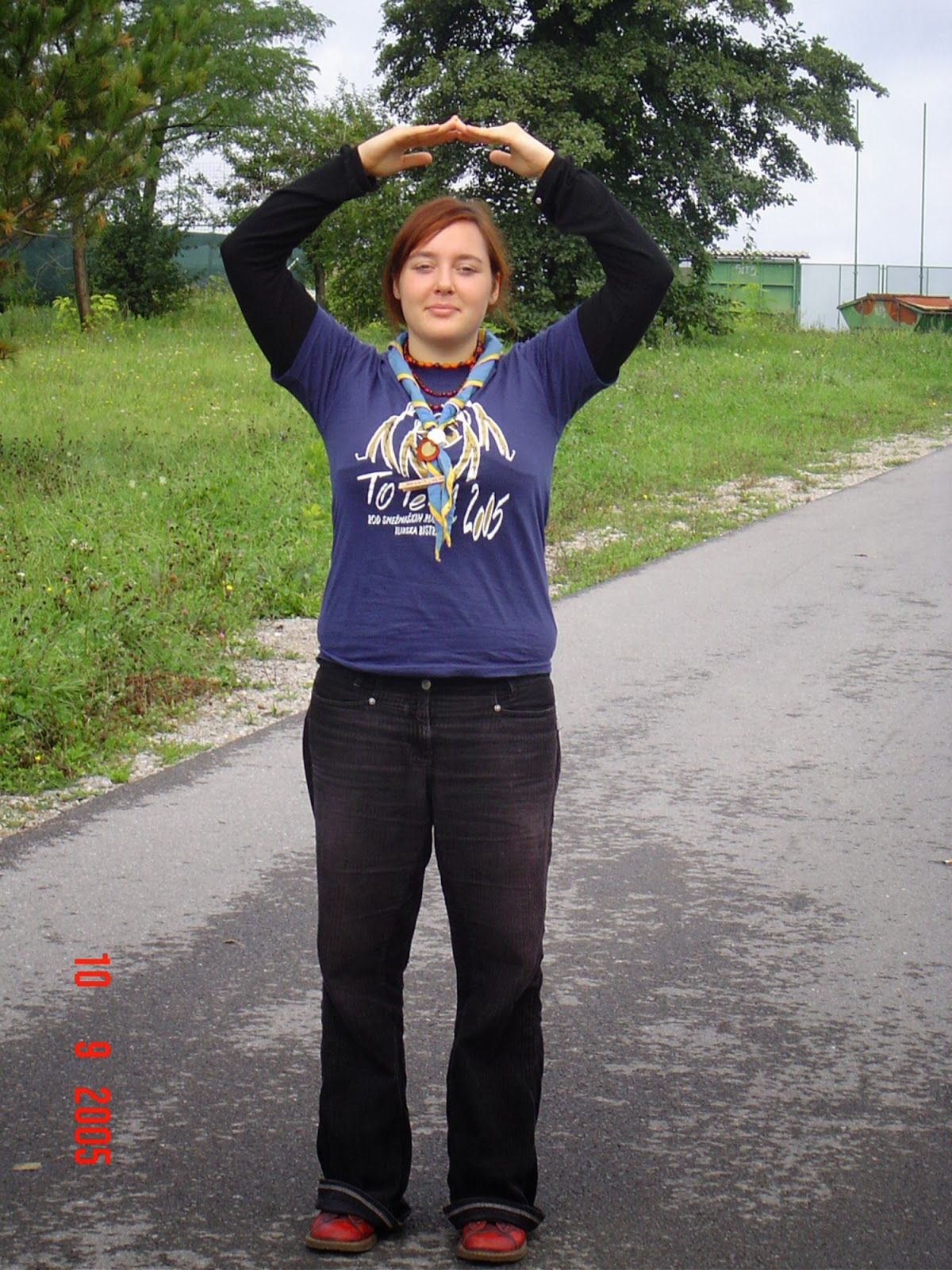 TOTeM, Ilirska Bistrica 2005 - DSC02631.JPG