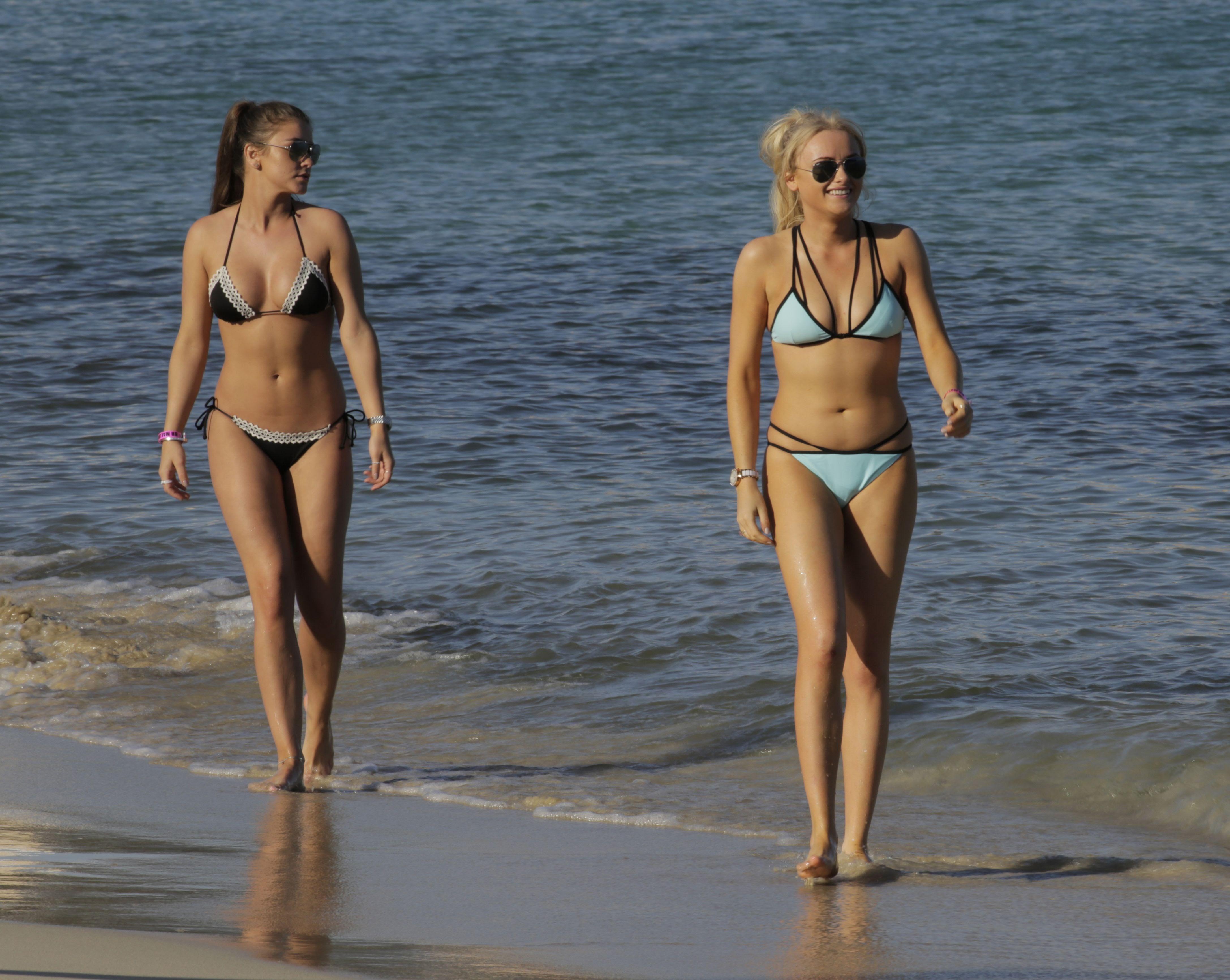Hot Katie Mcglynn nude (51 photo), Pussy, Bikini, Feet, braless 2006