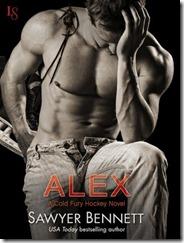 Alex 1