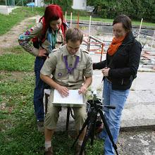 Snemanje propagandne reportaže, Ilirska Bistrica 2007 - IMG_4124.jpg