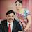 Girish Patel's profile photo