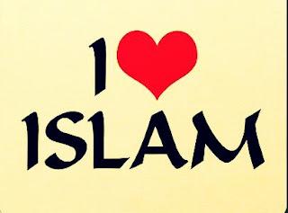 Semua Kewajiban Dalam  Syariat Islam Itu Ringan