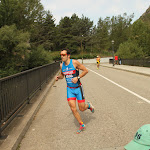 Triatlo Pont de Suert-068.jpg