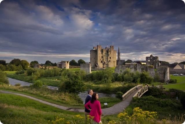 castello-irlandesi-9