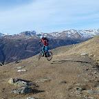 E-Bike Spitzige Lun jagdhof.bike (21).JPG