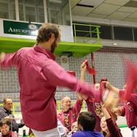 Sopar Diada Castellers de Lleida  15-11-14 - IMG_6971.JPG
