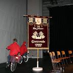 Concert 31 maart 2007 025.jpg