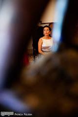 Foto 1205. Marcadores: 28/11/2009, Casamento Julia e Rafael, Rio de Janeiro