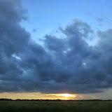 Sky - 0928185413.jpg