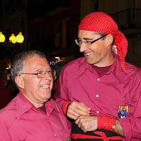 XLIV Diada dels Bordegassos de Vilanova i la Geltrú 07-11-2015 - 2015_11_07-XLIV Diada dels Bordegassos de Vilanova i la Geltr%C3%BA-6.jpg